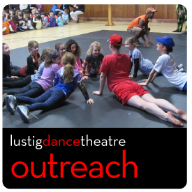 outreach_ldt_275x275